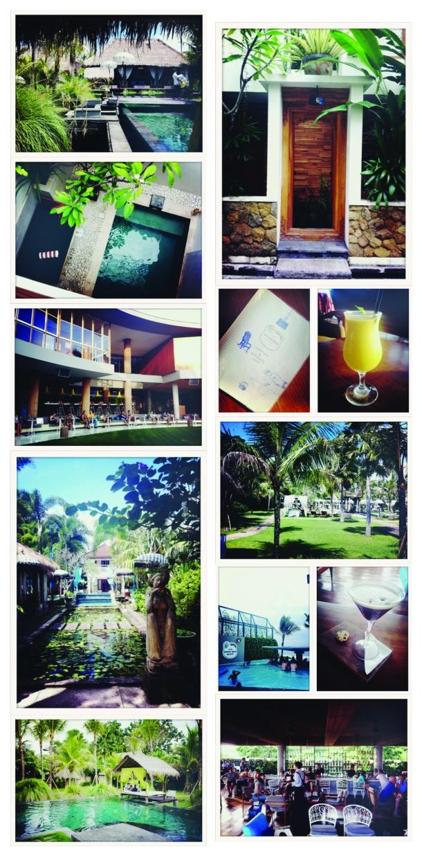 HISI_Bali collage 2