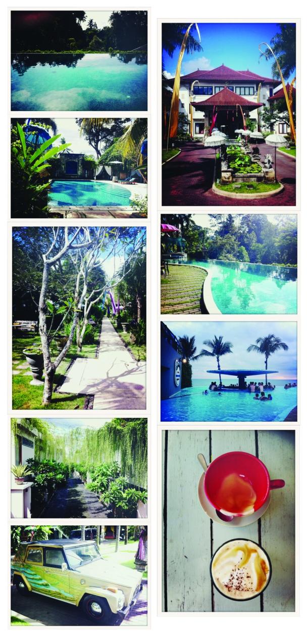 HISI_Bali collage