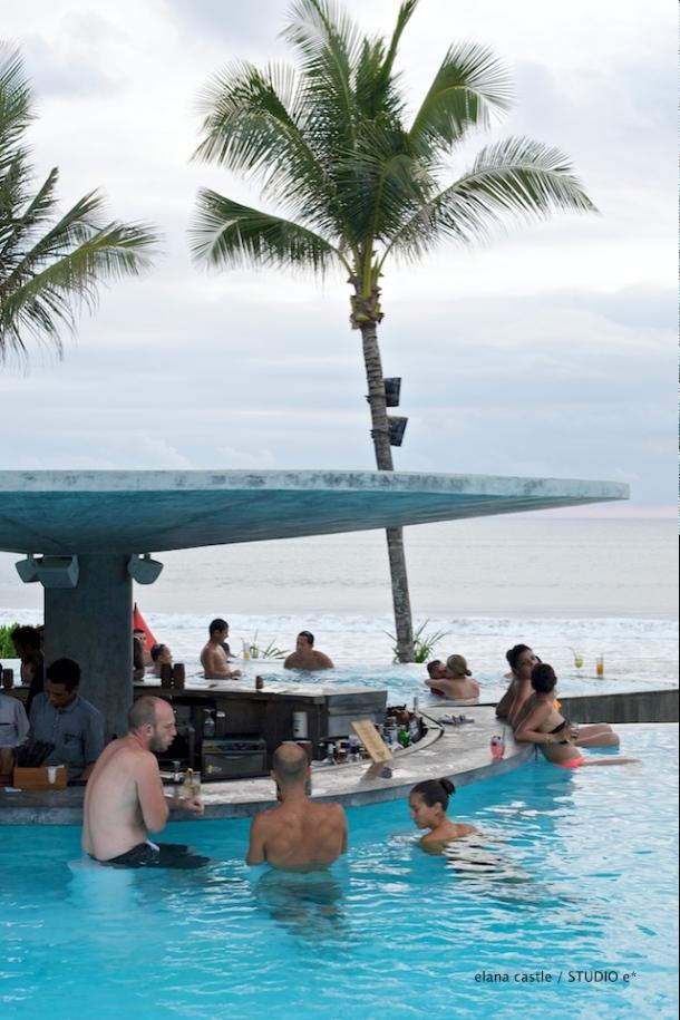 130415-18 Bali 105 - Version 3