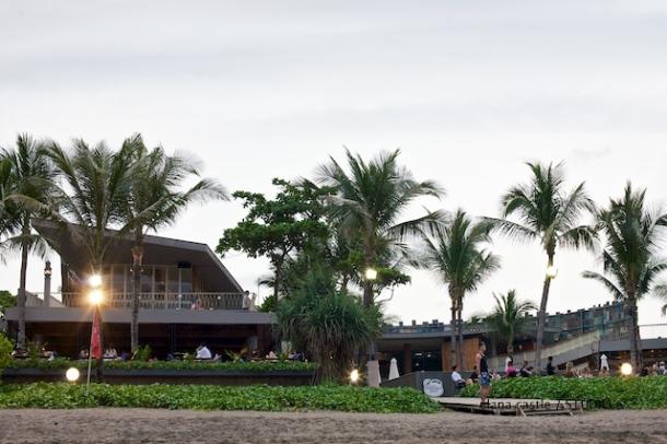 130415-18 Bali 115 - Version 2